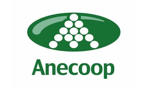 cliente-control-de-presencia-anecoop