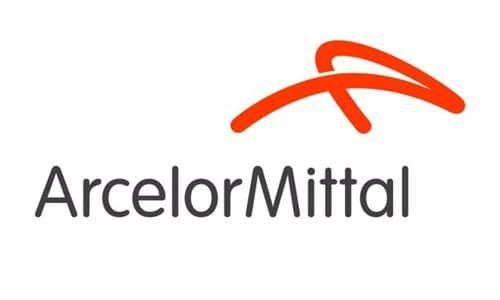 cliente-control-de-presencia-arcelorMittal