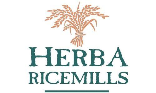 logo-herbaricemills-control-de-presencia