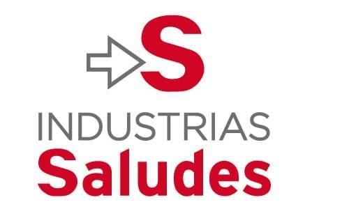 logo-industries-saludes-cliente-control-presencia