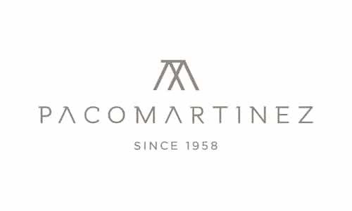 logo-paco-martinez-cliente-control-presencia
