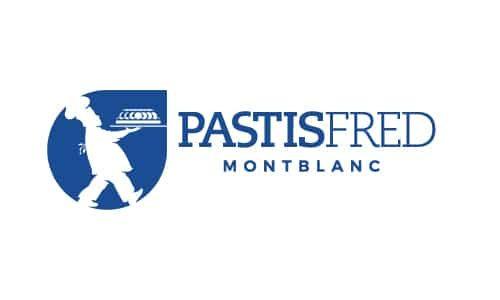 logo-pastisfred-control-de-presencia